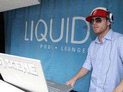 Image for DJ Scene