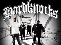 The Hardknocks