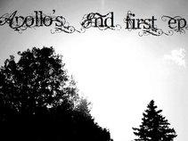 Apollo's End
