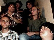 Olde Funk Riot