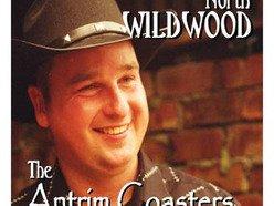 TE-20 Band / The Antrim Coasters