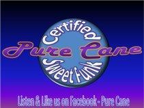 Pure Cane