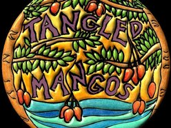 Image for Tangled Mangos