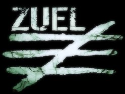 Image for Zuel