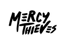 The Mercy Thieves