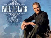 Paul J. Clark