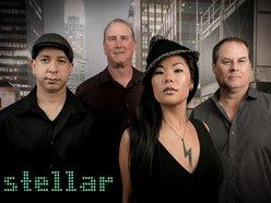 Image for STELLAR