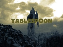 Image for Tablespoon