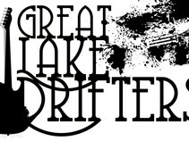 Great Lake Drifters