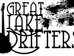 Image for Great Lake Drifters