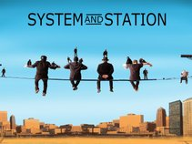 System and Station