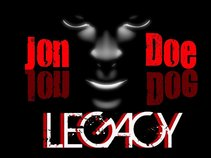 JonDoe_Legacy