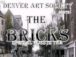 Image for The BRICKS