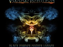 Voodoo Johnson