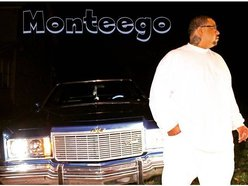Image for monteego