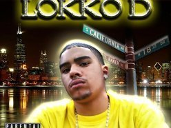 LoKKo D