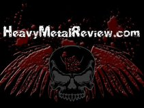 Heavy Metal Review