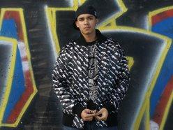 Image for The Beat Killaz