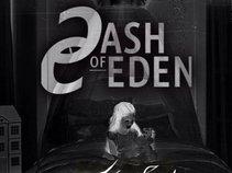 Ash Of Eden