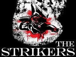 Image for The Strikers