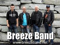 Breeze Band