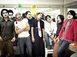 Image for Tanya Markova
