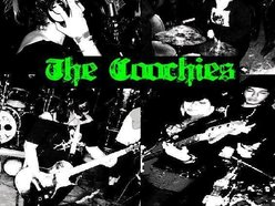 The Coochies