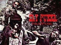 Say Fukka