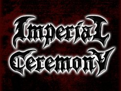Image for Imperial Ceremony