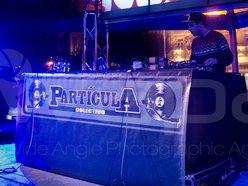 Image for DJ Casca