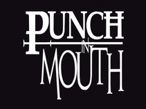 Punch In Mouth