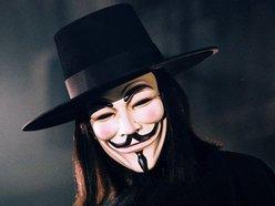 Image for Freedom Revolution