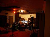 Strickler Studio