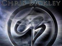 Chris Bickley