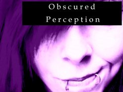 Image for Obscured Perception