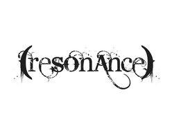 Image for Resonance