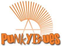 PunkyBlues