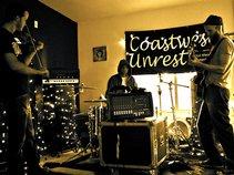 Coastwest Unrest