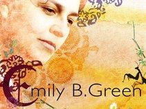 Emily B. Green