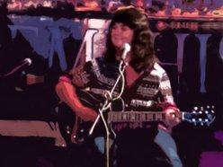 Image for DorothySGuinn,Pkw/Shoals/Memphis