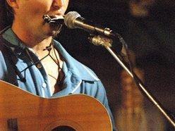 Chris Cates Acoustic Music