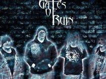 Gates of Ruin