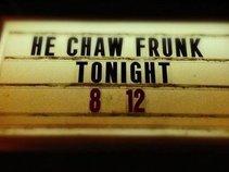 He-Chaw Frunk