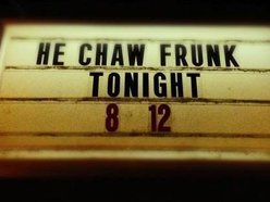 Image for He-Chaw Frunk