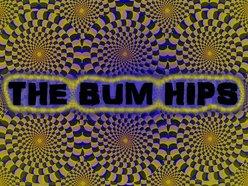 The Bum Hips