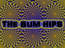 Image for The Bum Hips