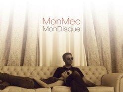 Image for MonMec