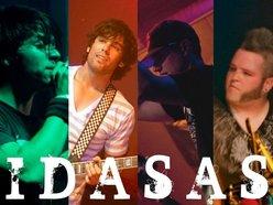 Image for Idasas