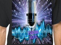 ZOCHA SOUL MUSIC PRODUCTION ZSMP