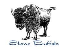Stone Buffalo